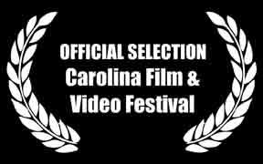 Carolina Film & Video Festival