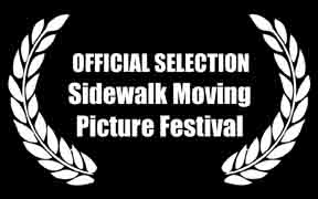Sidewalk Moving Pictures Festival