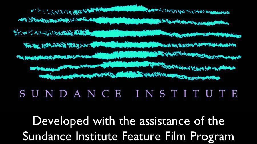 Sundance Institute Screenwriters Lab